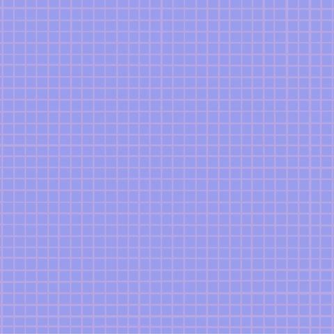 PB2136_PinkBits_FeedingFoundations_Purpl