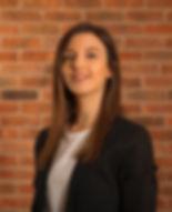 Psikolog Gökçe Naz Kamar