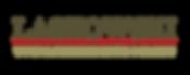 Laskowski_logo.png