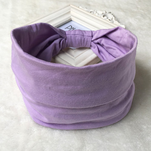 Lavender Pastel