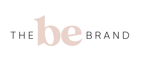 be_primarylogo-02.png
