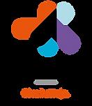 TT Valmennus logo.png