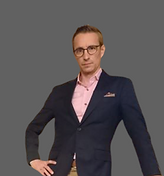 Timo Toivanen puolikas.png