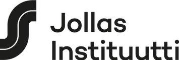 Jollas Instituutti