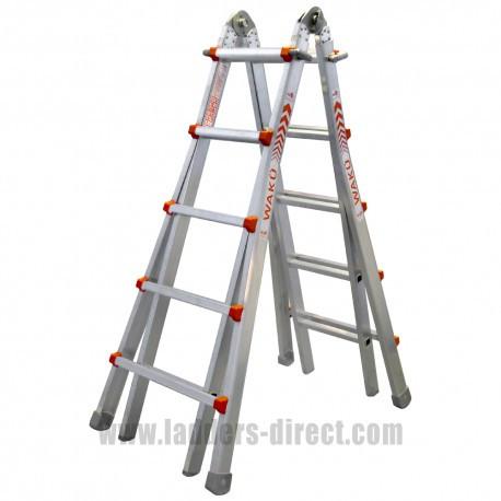 waku-multi-function-telescopic-ladder-to