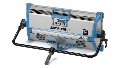 ARRI-Skypanel-S60-C--TRFI_sld.jpg
