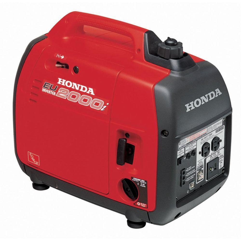 honda-inverter-generators-eu2000t1a1-64_