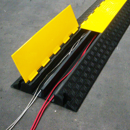 cable-protector-2-channel-big.jpg