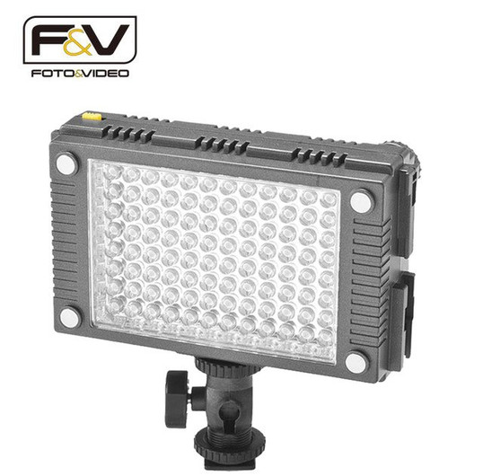 F-V-HDV-Z96-96-LED-Photo-Video-Light-for