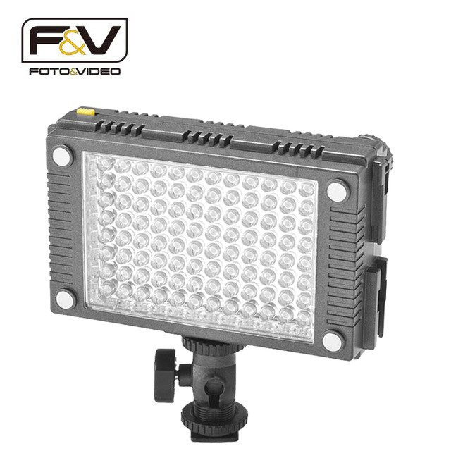 F-V-HDV-Z96-96-LED-Photo-Video-Light-for