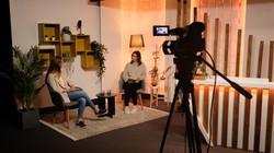 Studio AEtelier (18).JPG