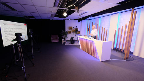 Studio AEtelier - BSP Event (26).JPG