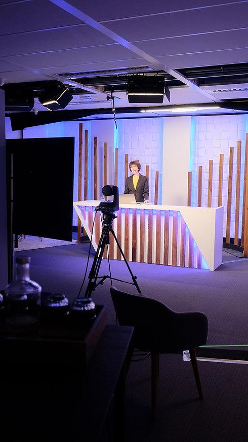 Studio 3hoog