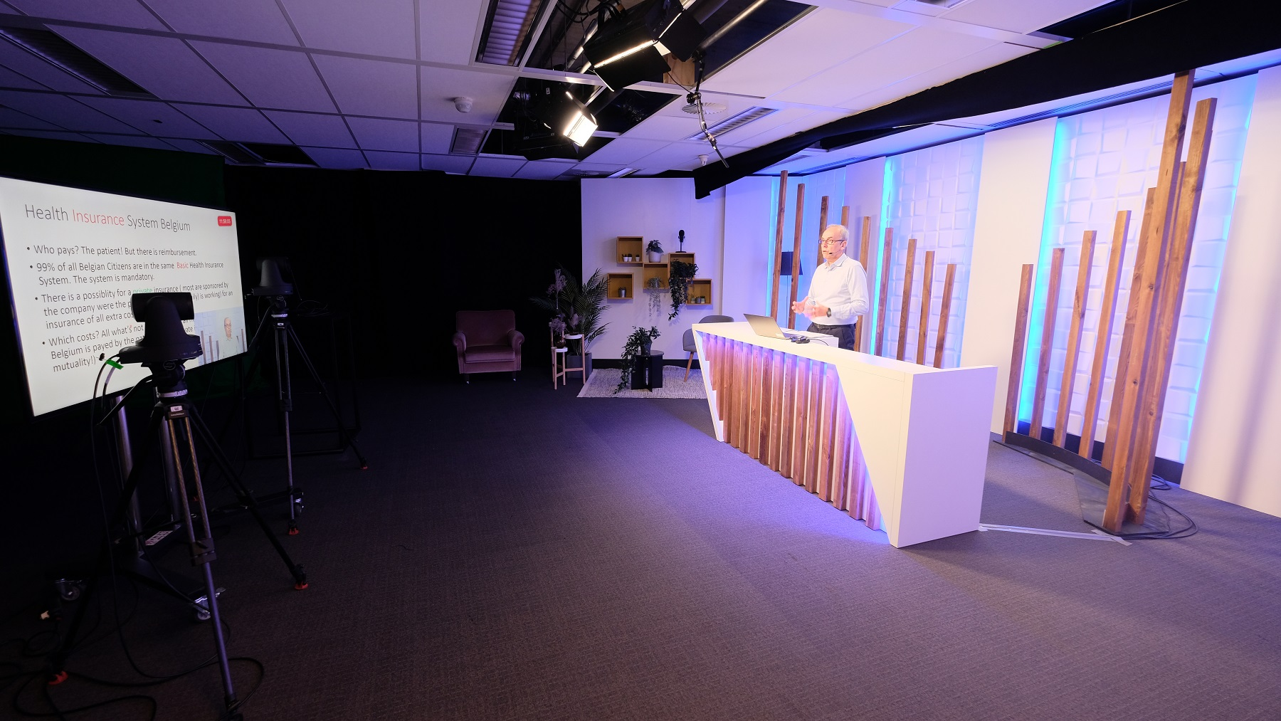 Studio 3hoog- BSP Event.jpg