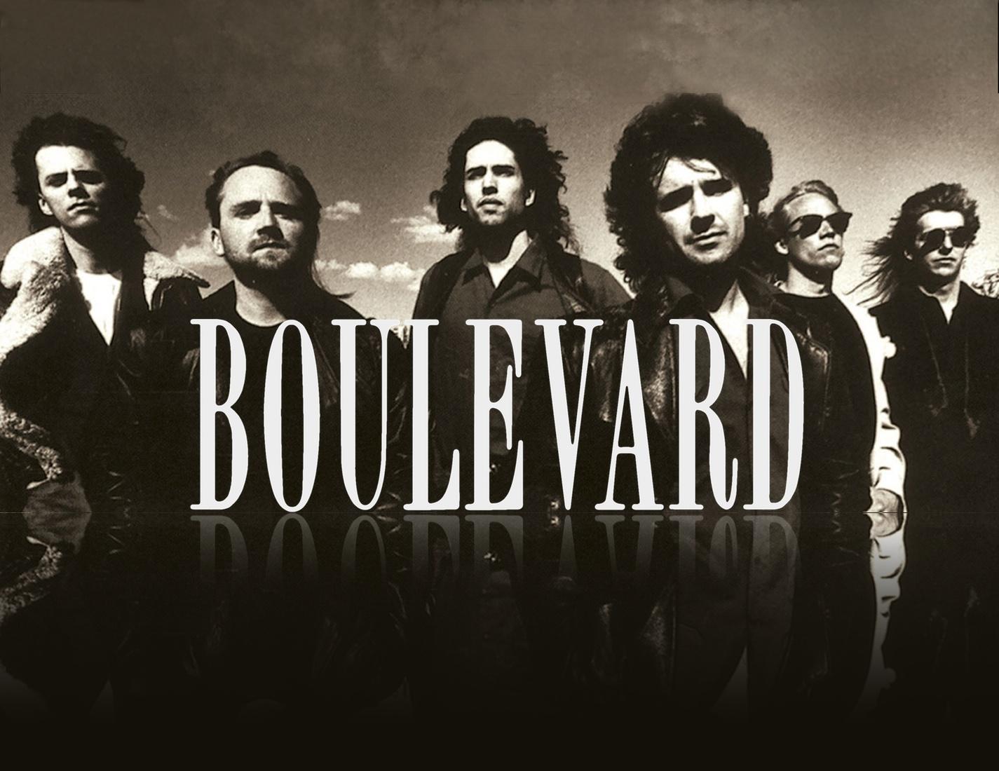 boulevard for website (taller title).jpg