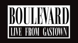 BLVD Live from gastown.tif.00_59_56_15.Still001.jpg