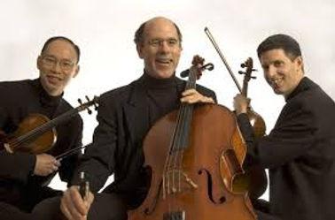 Adaskin Trio 2.jpg