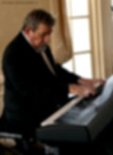 pianist-paul-arslanian-oct-21-2018-jazz-