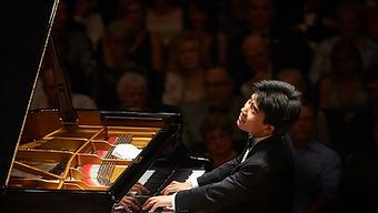 Jiayan Sun at piano.jpg