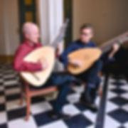 Duo Silvio seated IMG_0153.JPG