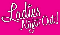 ladies_night_sign.jpg