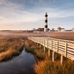 Outer Banks Bodie Island