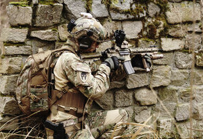 How to Understand the Experiences of Combat Veterans