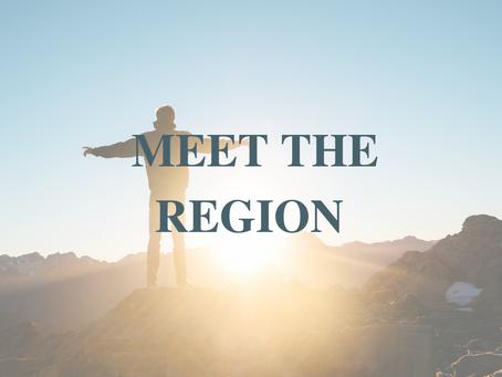 Meet the Region