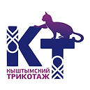 logo_27.jpg