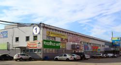 ИП Кабаченко