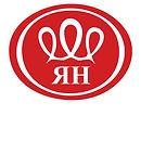 logo_50.jpg