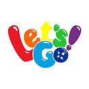 logo_56.jpg