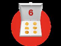 JRMF-IconsActPanningForGold1.png