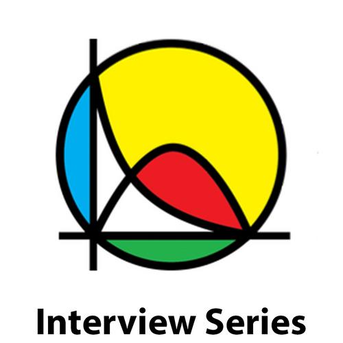 Interview Series