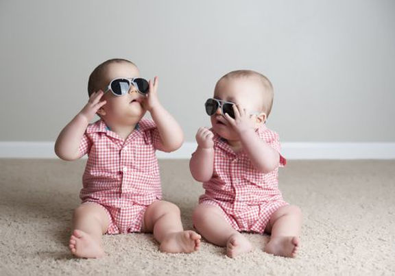 11-month-old-fraternal-twin-boys-play-to