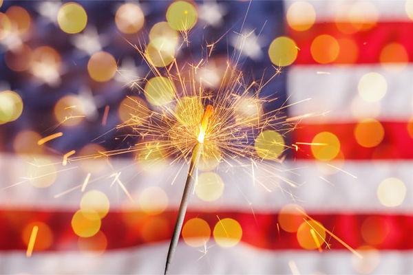 Fourth_of_July-e1559568464978.jpg