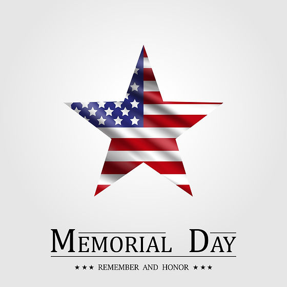Memorial day SBD - 2021.jpeg