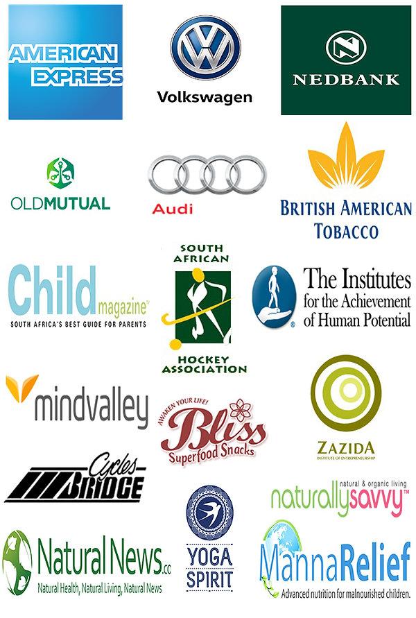 Branding, Marketing, Website Design, Logo, Mobile Sites, Apps, Social Media, SEO, Google, Organic Media, Viral Content and Advertising.