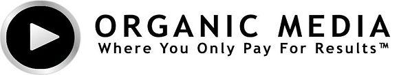 Organic Media Logo.jpg