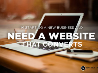 Does Your Website Grow Your Business?