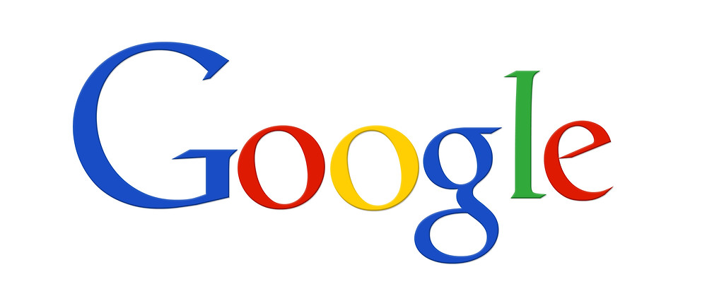 How To Rank In Google? 5 SEO Tips.