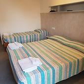 rooms e rate_camera-hotel-riccione.jpg