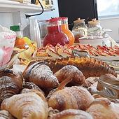 services_prima-colazione-riccione.jpg