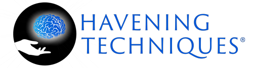 HaveningLogo-squared-500x135.png