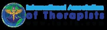 iaoth-logo1.png