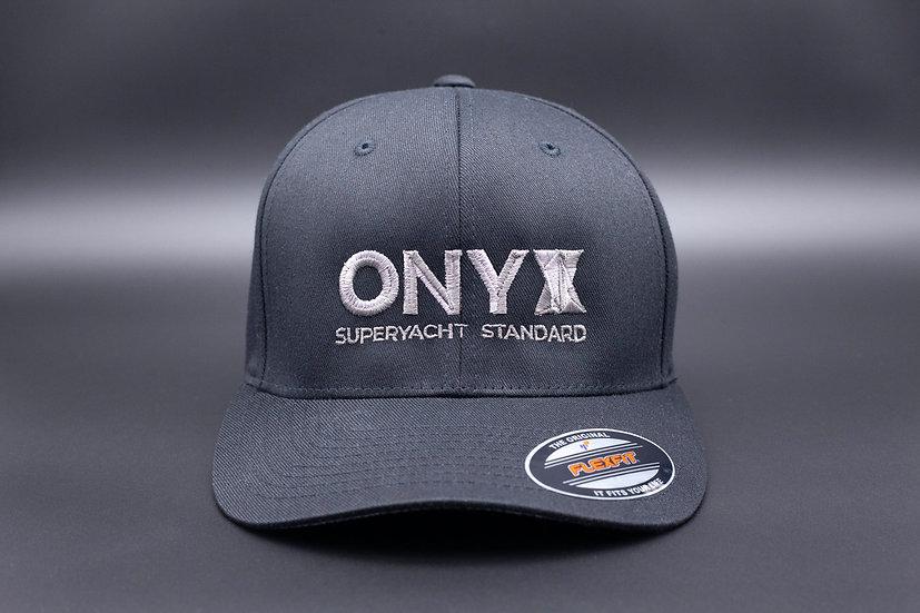 ONYX CAP