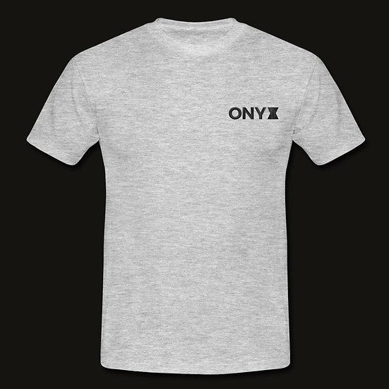 ONYX T