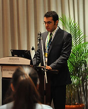 Kasra speech-cropped.jpg