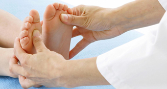 foot treatment.png