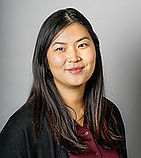 Linda Kim.jpeg